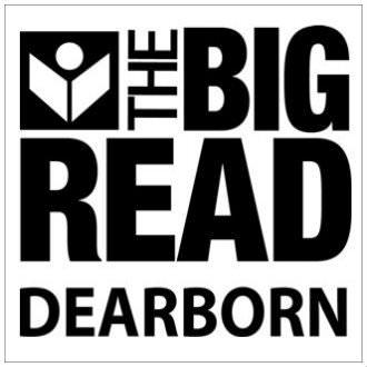 The Big Read Dearborn