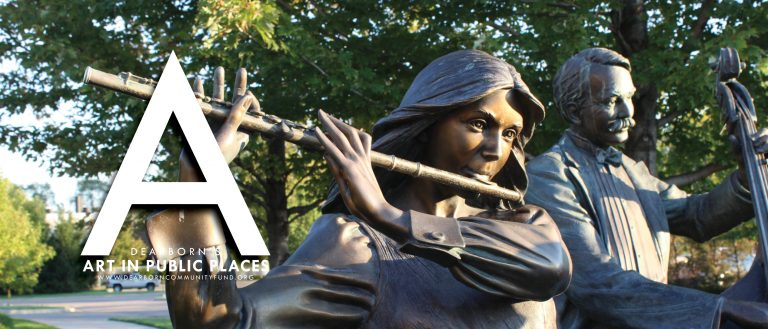 Midwest Sculpture Initiative